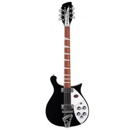 RICKENBACKER RN6212JG2 12 húros elektromos gitár