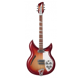 RICKENBACKER RN381V69FG2 elektromos gitár