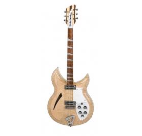 RICKENBACKER RN381V69MG2 elektromos gitár