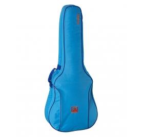 Tonträger Gigbag for Classic guitar 4/4