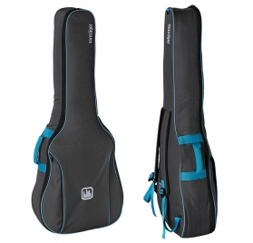 Tonträger Gigbag for Dreadnought Classic guitar 4/4