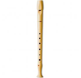 Hohner Melody B9508 C soprano recorder