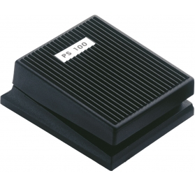 StudioLogic PS100
