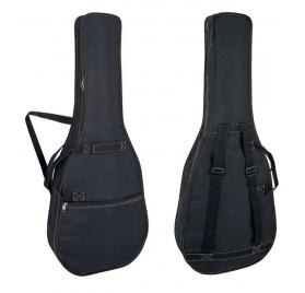 PURE GEWA Guitar Case TURTLE SERIE 103