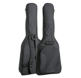 PURE GEWA Guitar Case TURTLE SERIE 110