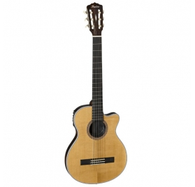 Shadow JM-CC 44 gitár