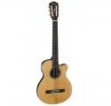 Shadow JM-CC 44 elektroakusztikus gitár