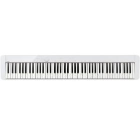 Casio PX-S1000 WE digitális zongora