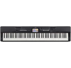 Casio PX-360 BK digital piano