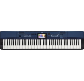 Casio PX-560 M digitális zongora