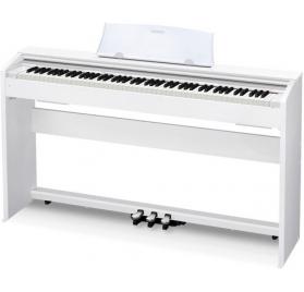 Casio PX-770 WE digital piano