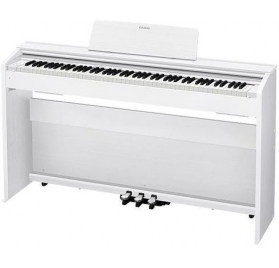Casio PX-870 WE digital piano