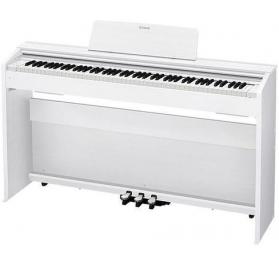 Casio PX-870 WE digitális zongora