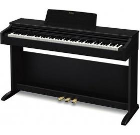 Casio AP-270 BK digital piano