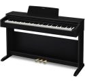 Casio AP-270 BK digitális zongora