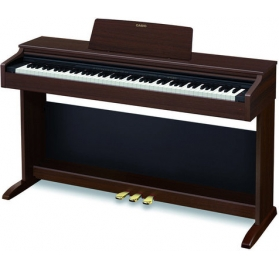 Casio AP-270 BN digitális zongora