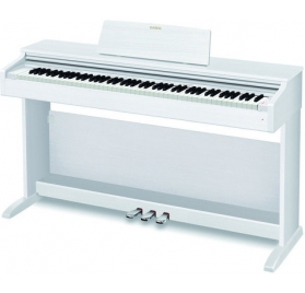 Casio AP-270 WE digital piano