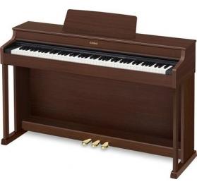 Casio AP-470 BN digital piano