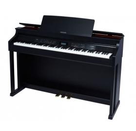 Casio AP-650 MBK digitális zongora