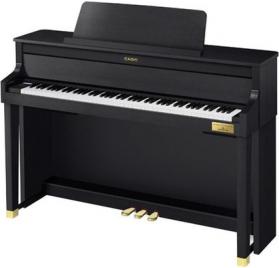 Casio GP-400 digitális zongora