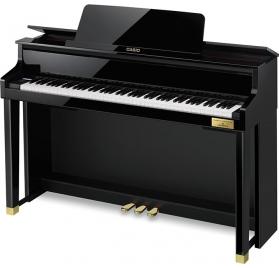 Casio GP-500 BP digital piano