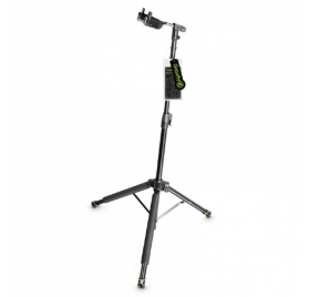 Gravity Foldable Guitar Stand - Neckhug