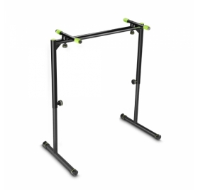 Gravity Keyboard stand table T-Form
