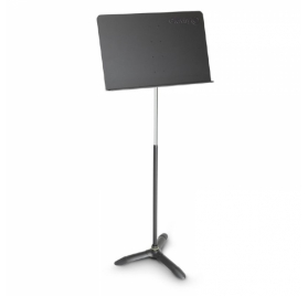 Gravity Music Stand Orchestra