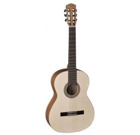 Aragon AT-PT 232A klasszikus gitár