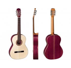 Aragon AT-PL1200 Pro Luthier klasszikus gitár
