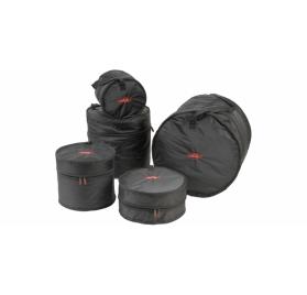 SKB GIG BAG dobtok készlet – 12T, 13T, 14S, 16F, 22B méretű tokokkal