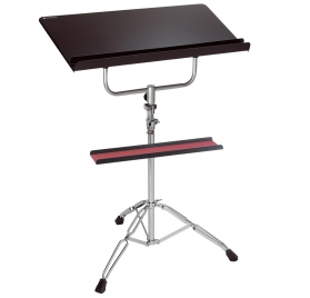 Bergerault BPCV Conductor Voyager music stand