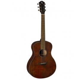 Baton Rouge X11LS/F-SCR folk gitár