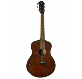 Baton Rouge X11LS/F-SCR folk guitar