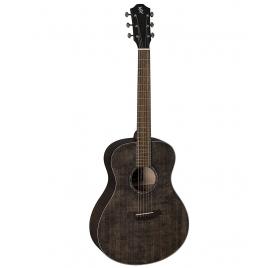Baton Rouge X11LS/F-SCC folk guitar