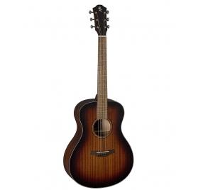 Baton Rouge X11LM/F-MB folk gitár