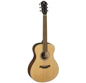 Baton Rouge X11LS/FE folk electro acoustic guitar