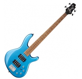 Cort Co-ActionHH4-TLB electric bassguitar - Tasman Light Blue