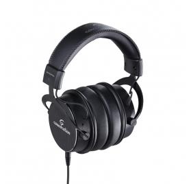 Soundsation MH-500 PRO stúdió fejhallgató