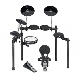 Soundsation REALKIT-TOUCH Electronic drum kit