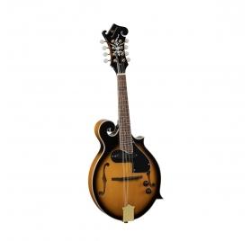 Soundsation BMA-100ES Bluegrass mandolin