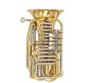 ZO ZTU-800 tuba
