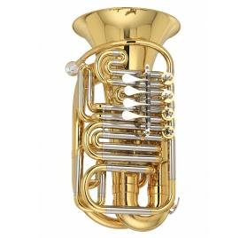 ZO ZTU-C800 C tuba