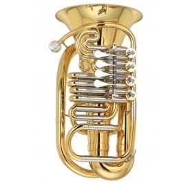 ZO ZTU-E800 Esz (Eb) tuba