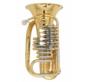 ZO ZTU-F800 F tuba