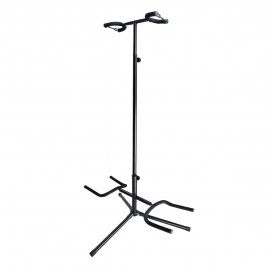 Soundsation SGS-210 Universal guitar stand