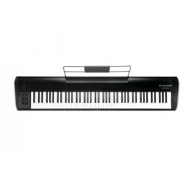 M-Audio Hammer 88 USB MIDI controller keyboard