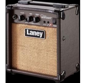 LANEY LA10 akusztikus gitárkombó