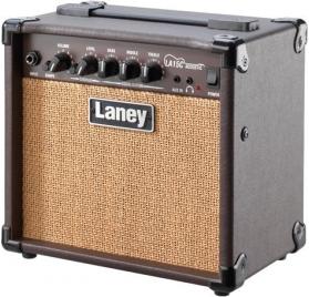 LANEY LA15C akusztikus gitárkombó