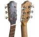 Baton Rouge   X11S/OME elektroakusztikus gitár OM